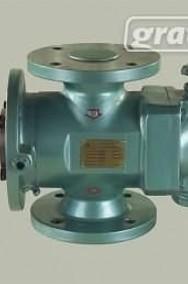 Pompa Hydroster ACG52 2N2F Pompy HYDROSTER-2