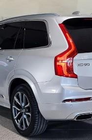 Volvo XC90 V T6 AWD Inscription-2