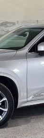 Volvo XC90 V T6 AWD Inscription-4