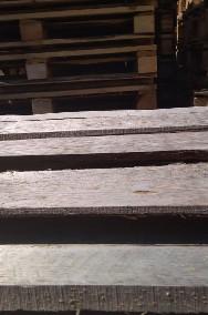 Paleta jednorazowa DREWNIANA nowa palety NOWE jednorazowe drewniane-3