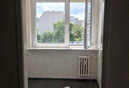 Jasne mieszkanie na Jeżycach z balkonem i klimatyzacją