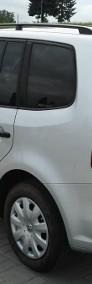 Volkswagen Touran II 1.6 TDI CR 105KM Trendline-3