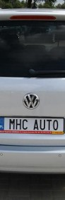 Volkswagen Touran II 1.6 TDI CR 105KM Trendline-4