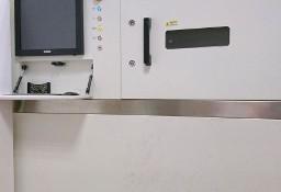 Drukarka laserowa 3D do tworzyw sztucznych FARSOON eForm