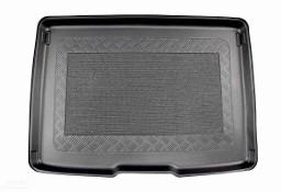 FORD FOCUS ACTIVE SUV/HB od 2019 r. do teraz mata na górny bagażnik mata bagażnika - idealnie dopasowana do kształtu bagażnika