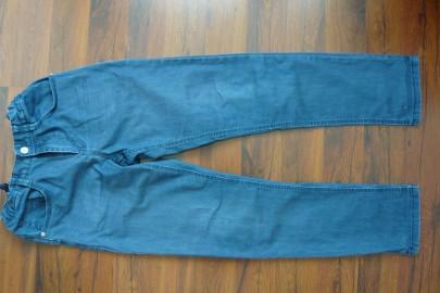 Spodnie Benetton 2 szt. roz. XXL