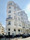 Mieszkanie do wynajęcia Warszawa Śródmieście ul. Mokotowska – 115 m2