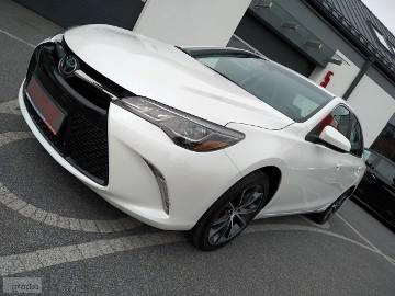 Toyota Camry 3,5 B LPG !!! Bogate wyposażenie !!!