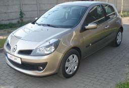 Renault Clio III św.zarej.Grz.Fot.6Bigów,Klimat,Kier.Wielof.ZADBANY