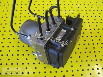 Pompa ABS Fiat Ducato 2.3 MJTD Fiat Ducato