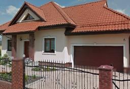 Dom wolnostojący w Siemianowicach Śląskich