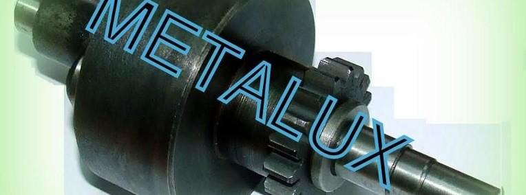 Sprzęgło mechaniczne do tokarki TUD 50 --tel 601273528-1