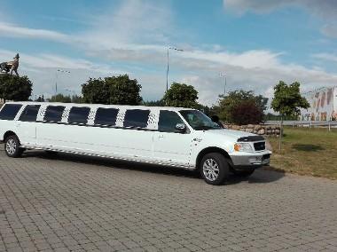 limuzyna do ślubu łódź wynajem limuzyn łódź limuzyna łódź-1