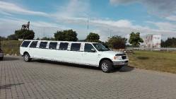 limuzyna do ślubu łódź wynajem limuzyn łódź limuzyna łódź