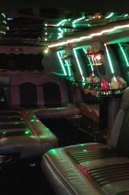 limuzyna do ślubu łódź wynajem limuzyn łódź limuzyna łódź-2