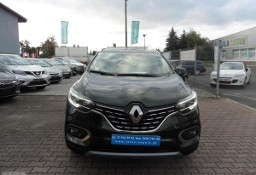Renault Kadjar I