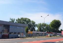 Lokal 175 m.kw. Kalisz biuro, gabinety, usługi w kompleksie handlowym zob.filmik
