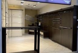 Box handlowy Rynek Bałucki nr 244 na kredyty, ubz, pożyczki, kantor, sklep