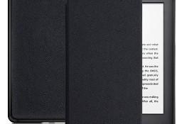 Etui Futerał Smartcase do Kindle 10 Czarny