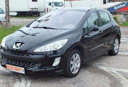 Peugeot 308 I 1.6 Premium Plus