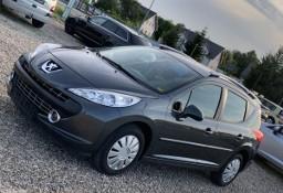 Peugeot 207 1.6 Trendy
