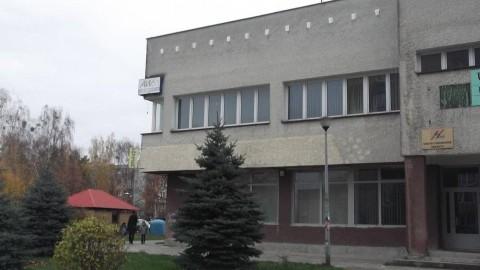 Lokal Stalowa Wola, ul. Wojska Polskiego