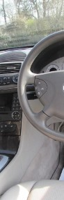Mercedes-Benz Klasa E W211 ZGUBILES MALY DUZY BRIEF LUBich BRAK WYROBIMY NOWE-3