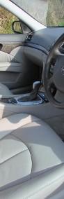 Mercedes-Benz Klasa E W211 ZGUBILES MALY DUZY BRIEF LUBich BRAK WYROBIMY NOWE-4