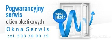 Regulacja Okien Gdańsk 503 709 079