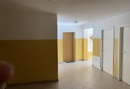 Mieszkanie dwupokojowe Malbork centrum