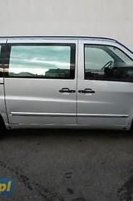 Mercedes-Benz Vito W638 ZGUBILES MALY DUZY BRIEF LUBich BRAK WYROBIMY NOWE-2
