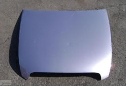 AUDI A6 C6 4F0 - MASKA