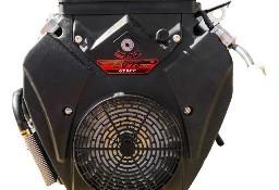 Silnik spalinowy benzynowy 20.0KM silniki WEIMA WM2V78F