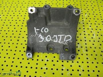 Uchwyt sprężarki klimatyzacji Iveco Daily 3.0 Hpi Iveco Daily