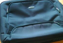 Dicota torba na laptopa