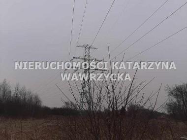 Działka, sprzedaż, 2126.00, Katowice, Piotrowice-1