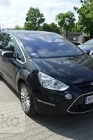 Ford S-MAX II-2