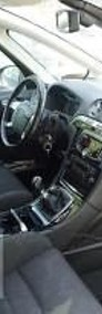 Ford S-MAX II-4