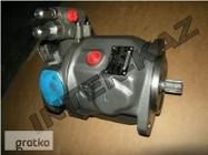 Pompa hydrauliczna A10VG28EP2D1/10L-NSC1QF005SH Pompy hydrauliczne