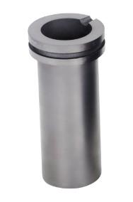 Profesjonalny piec tyglowy 2kg 1100°C 1900W-3