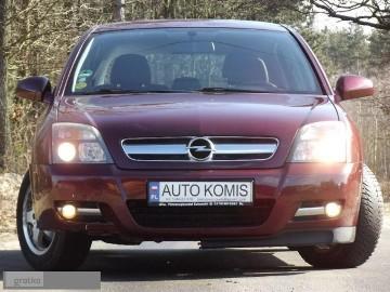 Opel Signum TRANSPORT DO 100KM GRATIS zadbany ładny raty RAT RAT