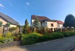 Dom Ośno Lubuskie, ul. Grunwaldzka