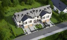 Dom na sprzedaż Bąkowo  ul. Kpt. Tadeusza Ziółkowskiego – 133.36 m2