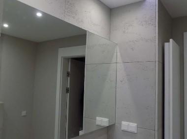 Beton architektoniczny w łazience - płyty betonowe do łazienki Luxum-1