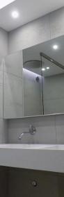 Beton architektoniczny w łazience - płyty betonowe do łazienki Luxum-3