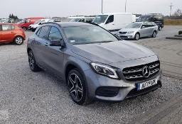 Mercedes-Benz Klasa GLA 220 4 Matic // AMG // Salon Polska F.Vat23%