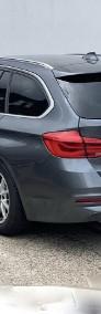 BMW SERIA 3 320d xDrive Modern Line bezwypadkowy , serwis , sa-3