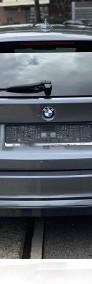 BMW SERIA 3 320d xDrive Modern Line bezwypadkowy , serwis , sa-4