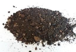 Keramzyt antypoślizgowy, nie sól, piasek, na śnieg, lód 30L