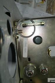 Napęd silnikowy do wyłącznika kompaktowego-2